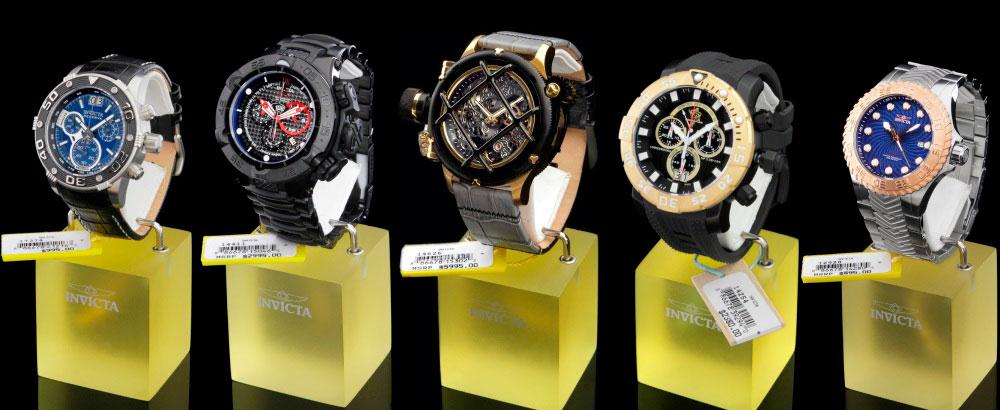 Украине продать швейцарские часы часа 1с спб программиста стоимость