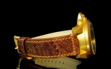 Купить  18734 Invicta Corduba Limited Edition - Фото_4
