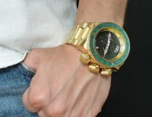 Мужские часы Invicta 28254 Sea Dragon