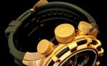 Купить  15775 Invicta Reserve Bolt Sport - Фото_2