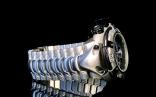 Купить  21344 Invicta Thunderbolt - Фото_4