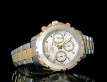 Женские часы Invicta 29458 Pro Diver
