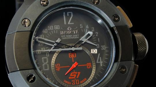 6464 Invicta S1 Rally - Фото_1