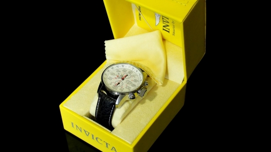 2771 Invicta I Force Lefty - Фото_6
