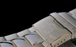 Купить  10646 Invicta Subaqua Noma II Limited Edition - Фото_6
