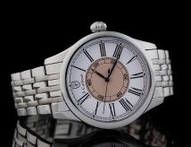 Мужские часы Coifman SC0434