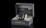 Купить  34583 Invicta Bolt Zeus Magnum - Фото_4
