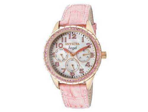 Invicta 12609 Angel