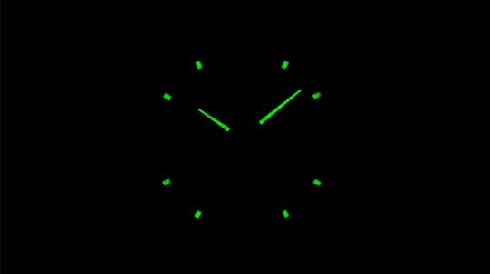 31844 Женские часы Invicta Army - Фото_2