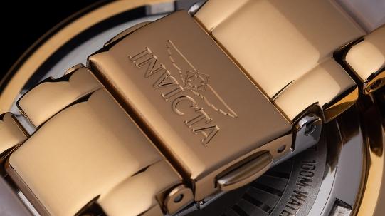 17940 Женские часы Invicta Angel - Фото_4