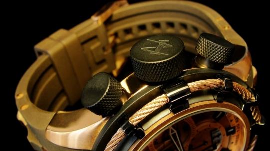 80666 Invicta Reserve Bolt - Фото_2