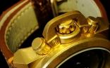 Купить  18734 Invicta Corduba Limited Edition - Фото_3