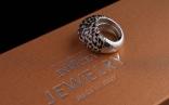 Купить  0110 Женское кольцо Invicta - Фото_1