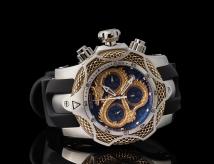 Мужские часы Invicta 32777 Reserve Venom
