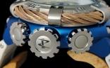 Купить  27144 Invicta Thunderbolt - Фото_3