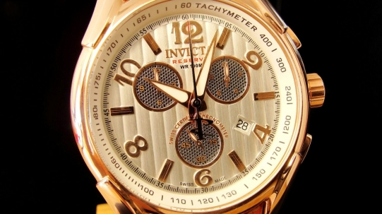 16943 Invicta Specialty COSC - Фото_1