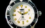 Купить  10640 Invicta Pro Diver Automatic - Фото_1