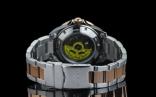 Купить  30605 Женские часы Invicta Pro Diver - Фото_5