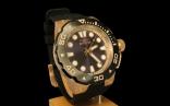 Купить  30722 Invicta Pro Diver - Фото_4