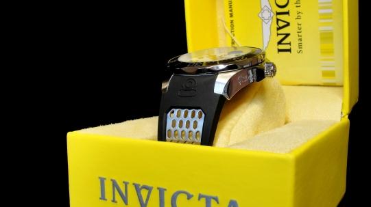 11753 Invicta Grand Diver - Фото_6