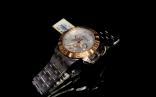 Купить  1764 Invicta Reserve Ocean Predator - Фото_2