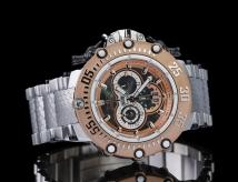 Мужские часы Invicta 32122 Subaqua Noma VII