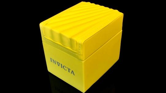 20628 Invicta Subaqua Limited Edition - Фото_7