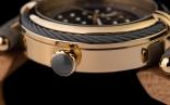 Купить  28944 Женские часы Invicta Bolt - Фото_3
