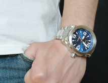 Мужские часы Invicta 90275 Coalition Forces