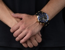 Мужские часы Invicta 17882 Scuba Diver