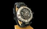 Купить  20628 Invicta Subaqua Limited Edition - Фото_5