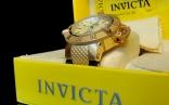 Купить  13921 Invicta Subaqua Noma III - Фото_7