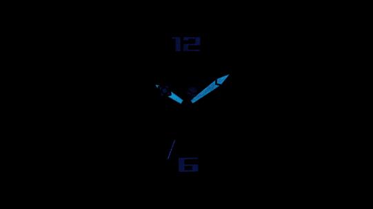 33163 Invicta Marvel Punisher Limited Edition - Фото_2