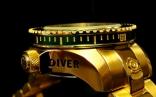 Купить  19817 Женские Invicta Pro Diver - Фото_3