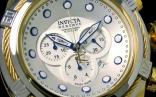 Купить  14069 Invicta Reserve Bolt Zeus - Фото_1