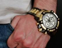 invicta 12985 arsenal