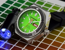 Мужские часы Aragon A384LIM