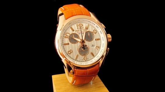 16943 Invicta Specialty COSC - Фото_5