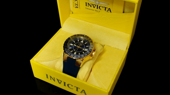19270 Invicta Aviator - Фото_6