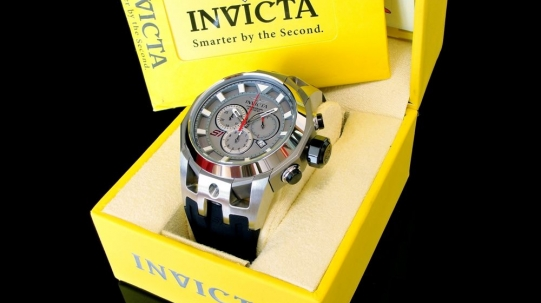 16811 Invicta S1 Rally - Фото_6