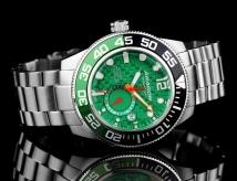 Мужские часы Aragon A338GRN
