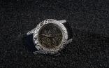 Купить  26429 Invicta Empire Dragon - Фото_1