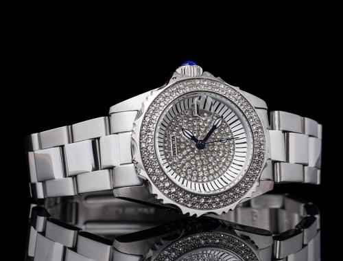 Женские часы Invicta 28439 Angel