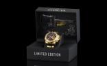 Купить  24504 Invicta Disney Limited Edition - Фото_4