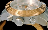 Купить  11451 Invicta Grand Pro Diver - Фото_3