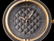Женские часы Invicta 28944 Bolt