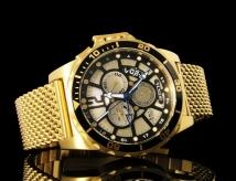 Мужские часы Invicta 23491 Corduba