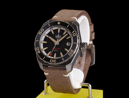 Мужские часы Phoibos PY028C