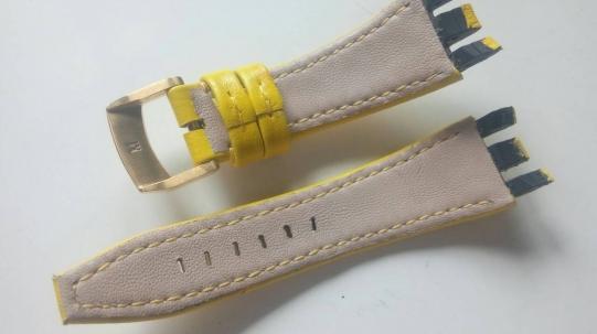 8_strap Изготовление кастомных ремней - Фото_6