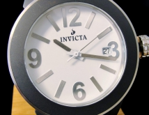 invicta 1164 ceramic